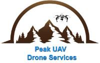 Professional drone services, video production services and aerial photography in the Colorado Springs area.