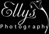 Elly's Photography, serving Charlotte, Greensboro, Winston Salem, NC and surrounding areas.