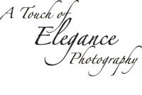 A Touch of Elegance Photography