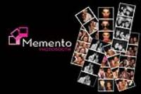Photo Booth Rentals for Special Events | Memento Photo Booth Rentals