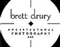 LOCATION PHOTOGRAPHY WITHOUT TRAVEL EXPENSES : Brett Drury's Travel Schedule : On location photography USA Canada
