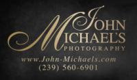 Fort Myers, Florida Wedding and Portrait Photography by John Michael's