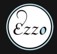 Ezzo Photography is creative and artistic. Professional Wedding photographer, senior portrait photographer, wedding photography, Studio Located at 1239 E. Republic rd. Springfield Mo. Specilizing in w