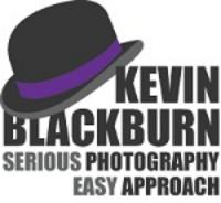 Kevin Blackburn Photography