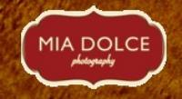 Mia Dolce - a photography studio