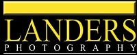 Landers Photography - San Antonio, Texas - 210.681.8552 - Photographer, portraits, family, events, gifts