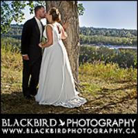 www.blackbirdphotography.ca 780-940-2128  fabulously modern photography.