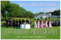 Maryland DC Wedding Photographer and Freelance Photography: Family Portraits services by Jeff Brooks